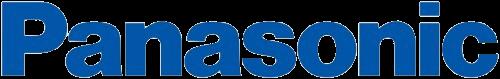 Panasonic Phone Systems Logo
