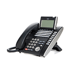 NEC SV8100 32-key business handset