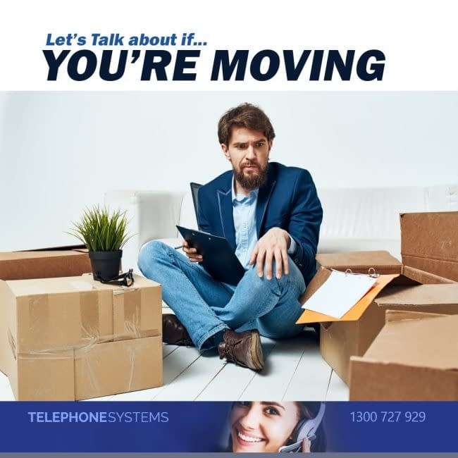 TELE_SYSTEMS_MOVING