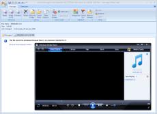 Samsung OfficeServ Email Gateway