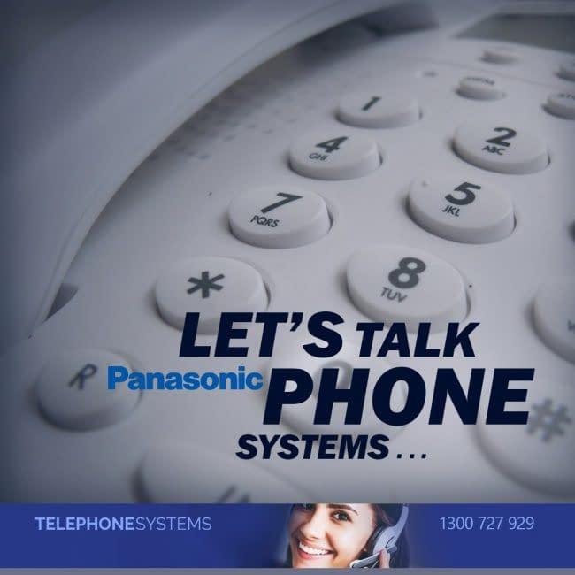 TELE_SYSTEMS_PANASONIC