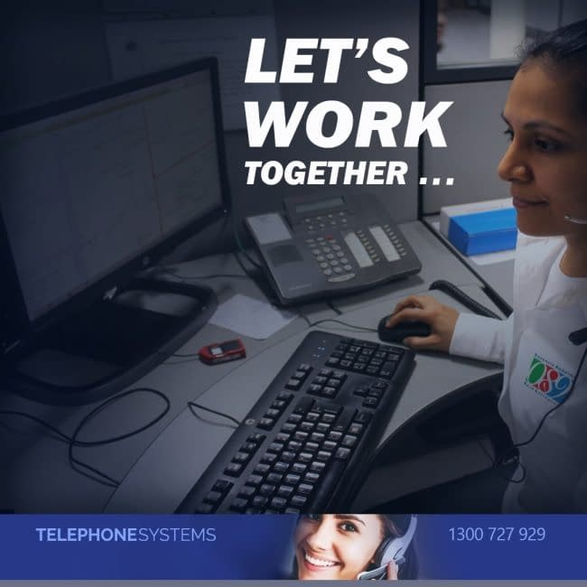 TELE_SYSTEMS_WORKTOGETHER