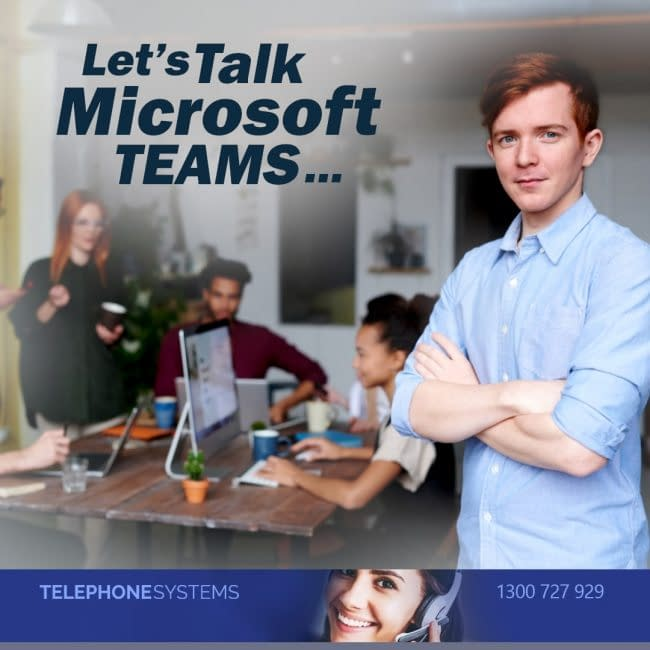 TELE_SYSTEMS_MICROSOFT