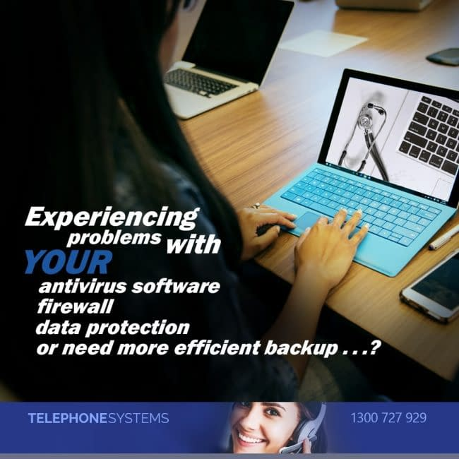 TELE_SYSTEMS_HEALTHCHECK2