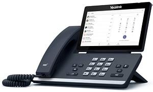 Yealink T56A Microsoft Teams Edition IP Phone