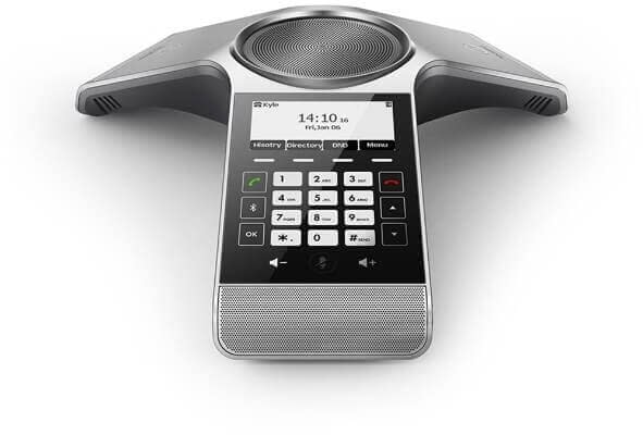 Yealink CP920 Conference Phone Image