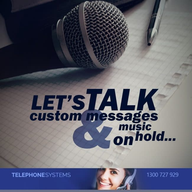 TELE_SYSTEMS_ONHOLD