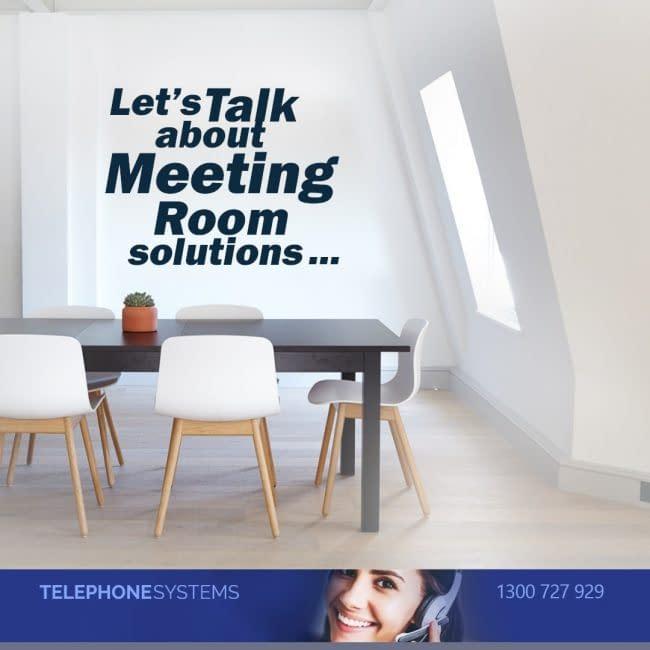 TELE_SYSTEMS_MEETINGROOMS