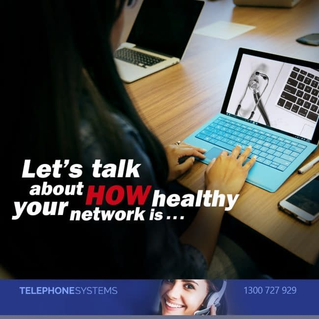 TELE_SYSTEMS_HEALTHCHECK